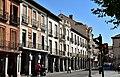 Calle Mayor in Alcala de Henares (2) (29296381502).jpg