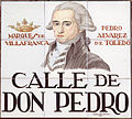 Calle de Don Pedro (Madrid)1.jpg