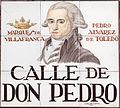 Calle de Don Pedro (Madrid)1.jpg
