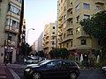 Calle de Lombia - panoramio - Ricardo Ricote Rodrí….jpg