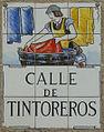 Calle de Tintoreros (Madrid).jpg