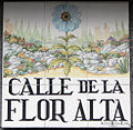 Calle de la Flor Alta (Madrid).jpg