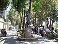Calles del centro de Xalapa, estado de Veracruz 31.jpg