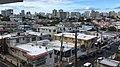 Callles desiertas en Santurce.jpg