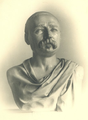 Calvo Asensio wiki2.png