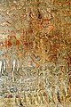 Cambodia-2311 - View Large (3577568715).jpg