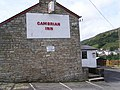 Cambrian Inn, Llanelly Hill - geograph.org.uk - 1530884.jpg