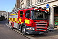 Cambridge-fire-engine-front-4.jpg