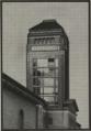 Cambridge University Library Phone Booth Giles Gilbert Scott.png