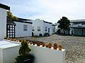 Camdeboo Cottages Graaff-Reinet-004.jpg