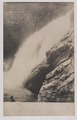 Cameron Falls, Waterton Lakes (HS85-10-22868) original.tif