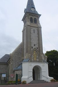 Camiers église.JPG