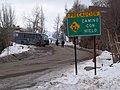 Camino Farellones a El Colorado y La Parva.jpg