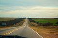 Camino al Parque Luro (8130942679).jpg