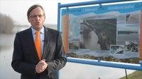 File:Campagnefilm SGP Waterschap Rivierenland.webm