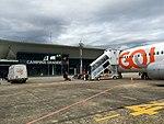Campina Grande Airport 2017 01.jpg