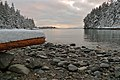 Camping Cove (6414315037).jpg