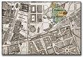 Campos Elíseos -1866 Plano Madrid.jpg