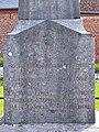 Camps-en-Amienois - Monument aux morts (détail) - WP 20190511 11 17 17 Rich.jpg