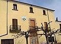 Can Carner - Castellar del Vallès.jpg