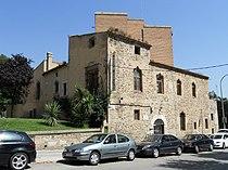 Can Fuster 2 - Barcelona (Catalonia)-08019-2780.jpg