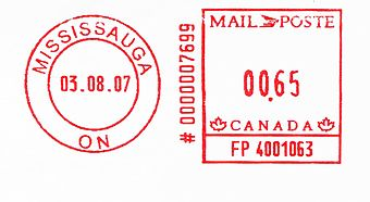 Canada stamp type G8.jpg