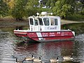 Canadian Coast Guard Buoy Tender Tech II 1194.jpg