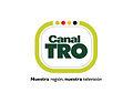 Canal TRO.jpg