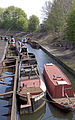 Canal boats (3453118512).jpg