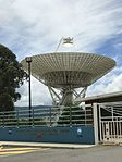 Canberra Deep Space Communication Complex 11.jpg