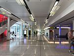 Canberra International Airport 15.jpg