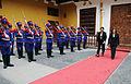 Cancilleres del Perú y Honduras acuerdan suprimir visas de turismo en el marco de Visita Oficial (10874914536).jpg