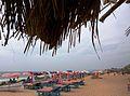 Candolim Beach.h Goa.jpg