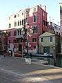 Cannaregio, 30100 Venice, Italy - panoramio (61).jpg