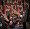 Cannibal Corpse - Wacken Open Air 2015-3280.jpg