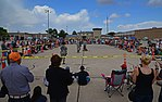 Cannon puts on show, brings together families 160529-F-YG475-662.jpg