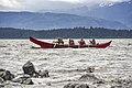 Canoe Tlingit 5031.jpg