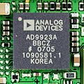 Canon Digital Ixus 70 - Analog Devices AD9923A-4451.jpg