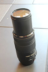Canon EF 70-300mm lens with no lens hood.JPG