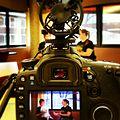 Canon EOS 7D DSLR filming 8285658643 o.jpg