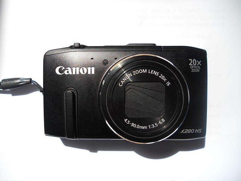 File:Canon PowerShot SX280 HS DSCN5924 03.jpg