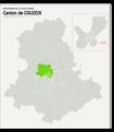 Canton de Couzeix-2015.png