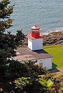 Cape D'Or Lighthouse (5).jpg