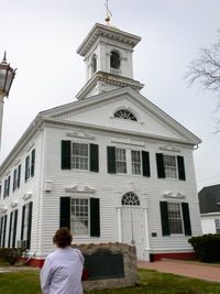 Cape May Court House.JPG