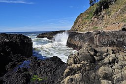 Cape Perpetua, OR - Devil's Churn - 2016-09-25 - 10.jpg
