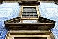 Capela das Almas (Porto) 2.jpg