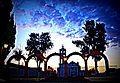 Capilla San Pedro HDR.jpg