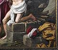 Cappella serragli, empoli, sacrificio di isacco 05.JPG
