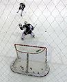 Caps practice - 15 (February 28, 2010) (4396085949).jpg
