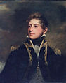 Captain Peter Parker (1785-1814), by John Hoppner.jpg